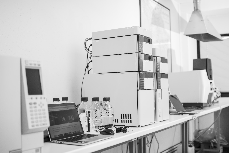 laboratorio_enologico_analisi_vino_acqua