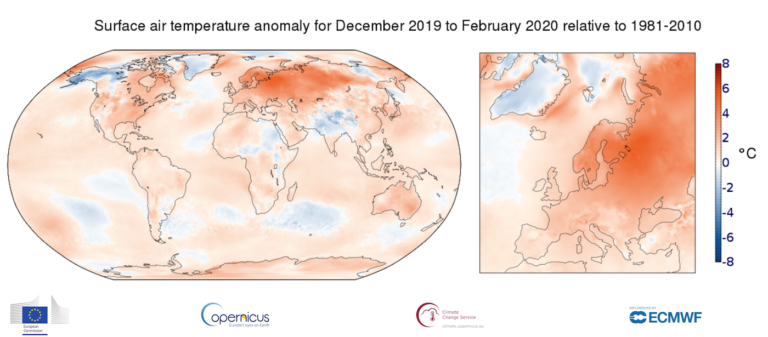 map_DJF_anomaly_Global_ea_2t_201912-202002_v02_0-768x337